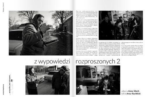 Gazeta-fotograficzna_2