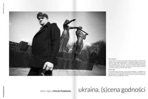 Gazeta-fotograficzna_3