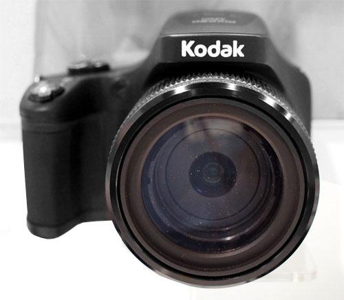 Kodak-AZ901_1