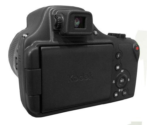 Kodak-AZ901_2