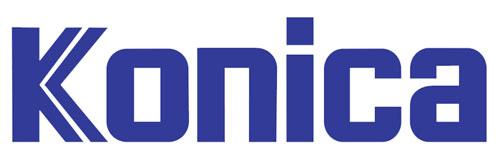 Konica-logo