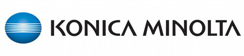Konica-Minolta-logo1
