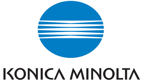 Konica-Minolta-logo2