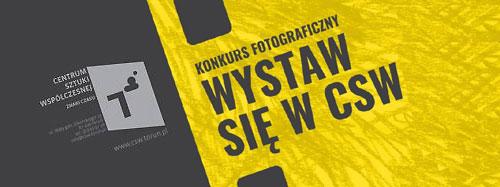 Konkurs-Wystaw-sie-w-CSW