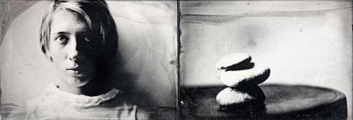 Kryszczynska-M_portret1