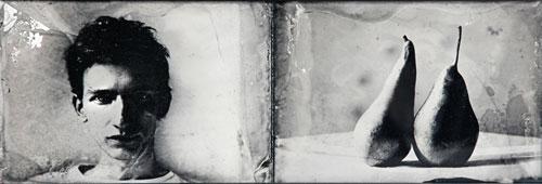 Kryszczynska-M_portret2