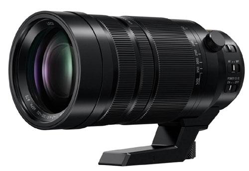 Leica-DG-Vario-Elmar-100-40