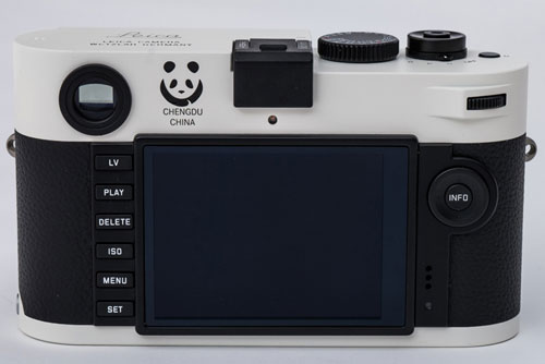 Leica-M-P-Panda-edition1