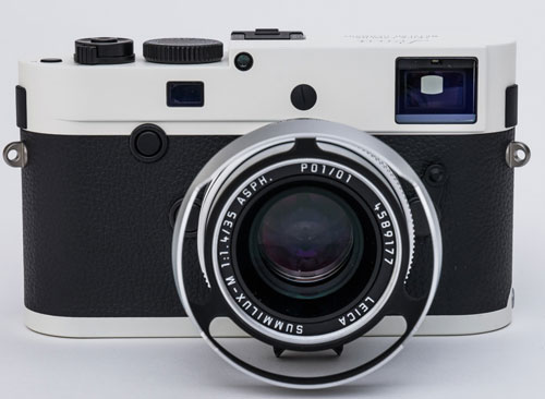 Leica-M-P-Panda-edition2