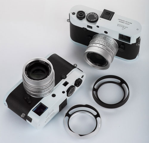 Leica-M-P-Panda-edition3