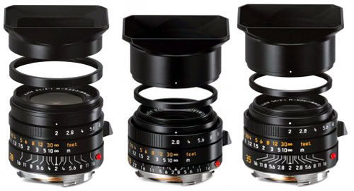 Leica--three-lenses1