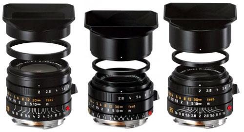 Leica--three-lenses1