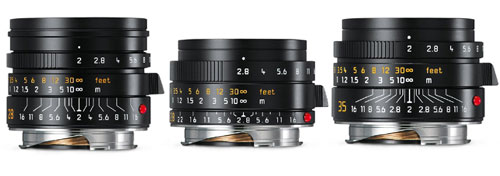 Leica--three-lenses2