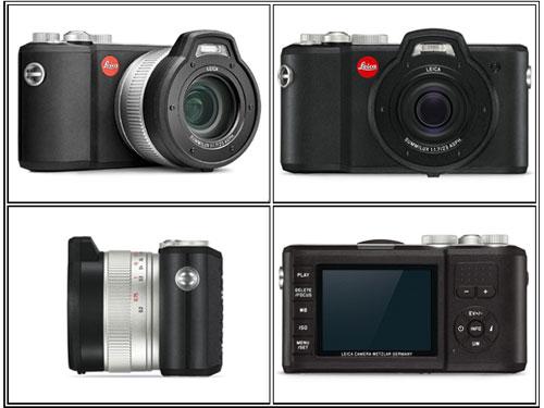 Leica-X-U-Typ-113_10
