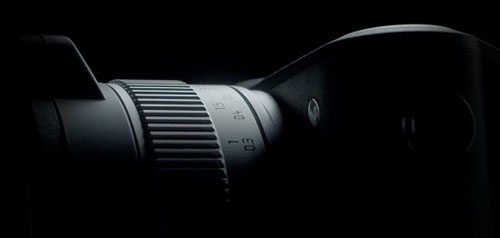 Leica-X-U-Typ-113_8