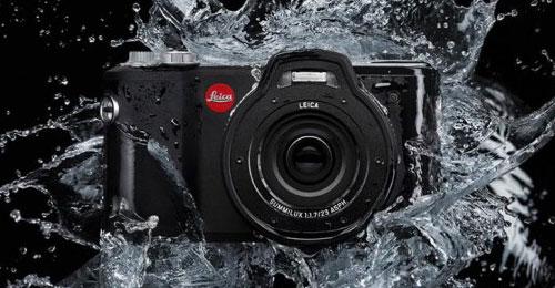 Leica-X-U-Typ-113_9