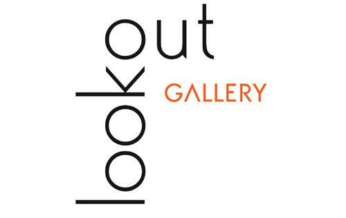 Lookout-Gallery_logo