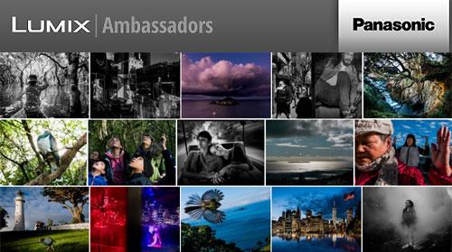 Lumix-Ambassadors_1
