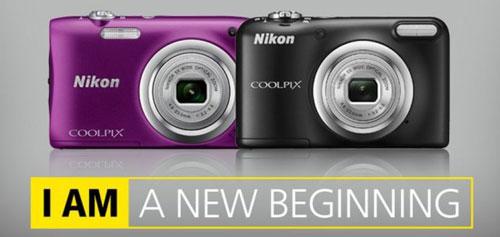 Nikon-Coolpix-A10-A100_1