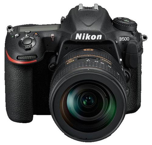Nikon-D500_1