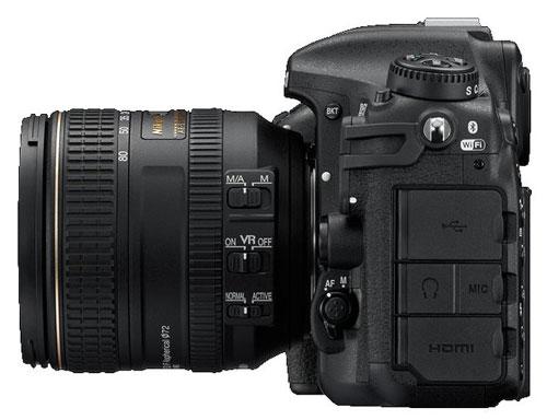 Nikon-D500_2