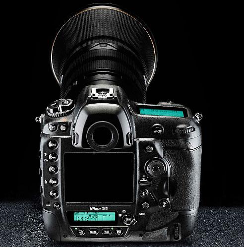Nikon-D5_11