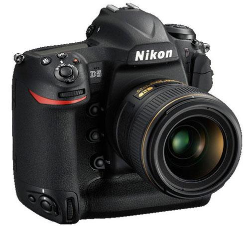 Nikon-D5_3