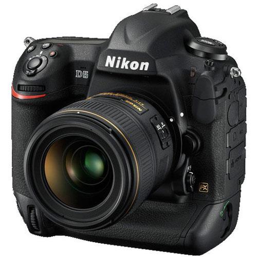 Nikon-D5_4