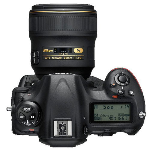 Nikon-D5_5
