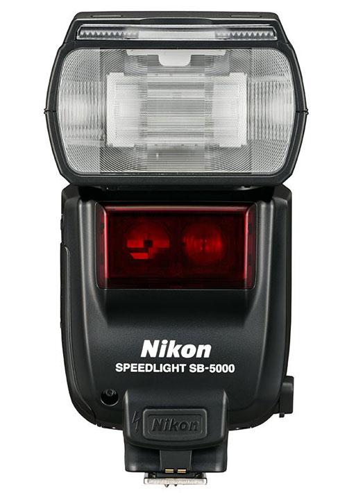 Nikon-SB5000_3