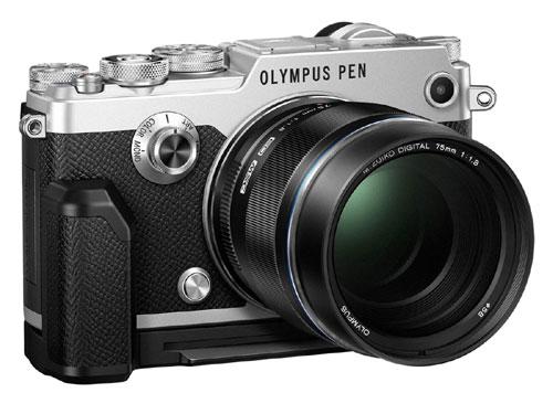 Olympus-PEN-F_13