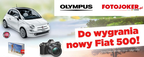 Olympus_Fotojoker_konkurs