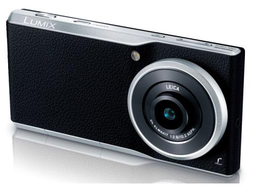 Panasonic-DMC-CM10_1