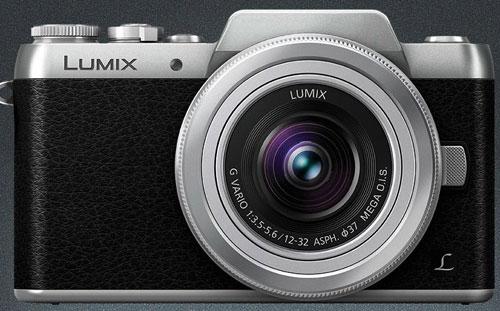 Panasonic-Lumix-DMC-GF7_6