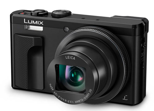 Panasonic-Lumix-DMC-TZ80_3