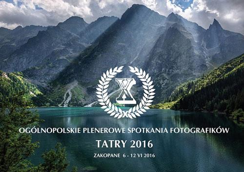 Spotkania-Tatry2016