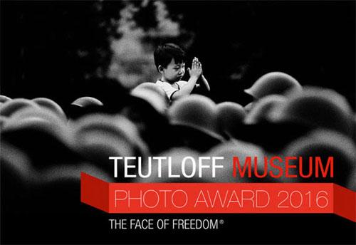 Teutloff-Museum-Photo-Award