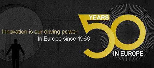 50-lecie-Fujifilm-w-Europie