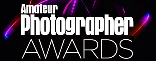 AP-Award2015_1