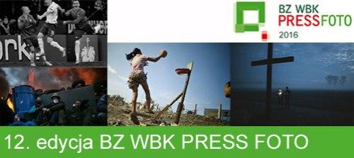 BZWBK2016-logo