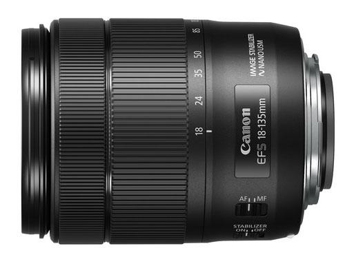 Canon-EF-S-18-135mm_2