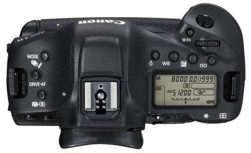 canon-eos-1d-xmk2_10
