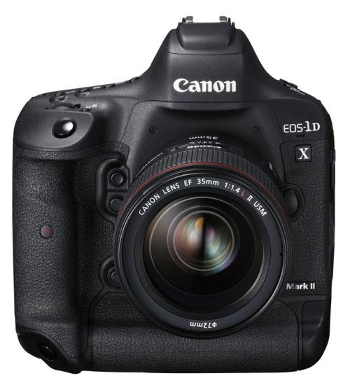 canon-eos-1d-xmk2_12