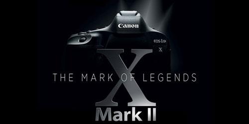 canon-eos-1d-xmk2_9