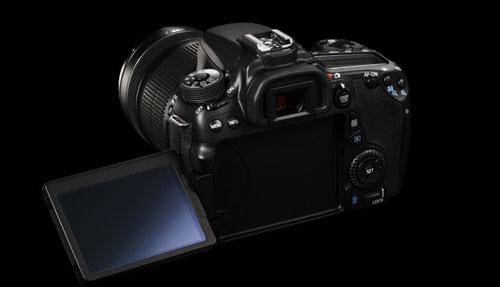 Canon-EOS-70D_13