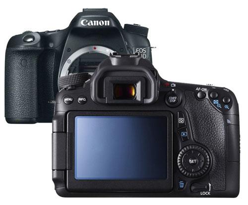 Canon-EOS-70D_14