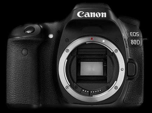 Canon-EOS-80D_3