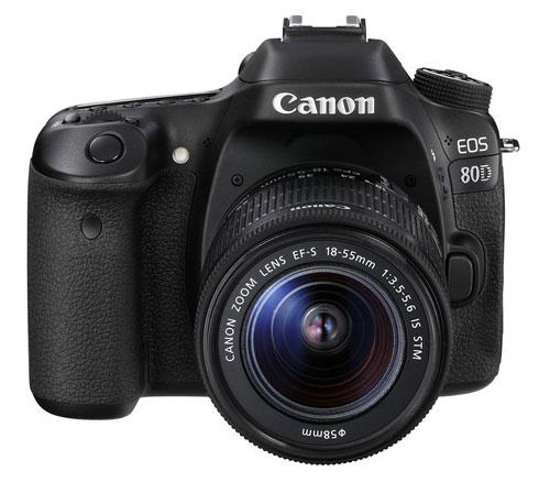 Canon-EOS-80D_6