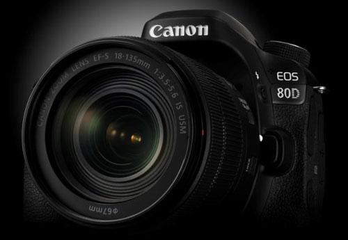 Canon-EOS-80D_7