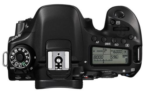 Canon-EOS-80D_8